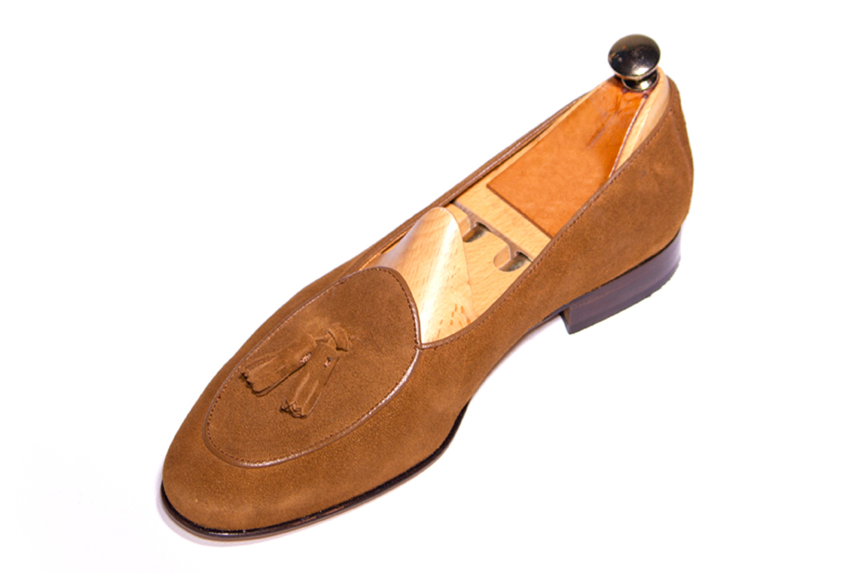 BENDEL-NUT-_-BELGIAN-LOAFER